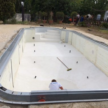 piscine-deluxe-11