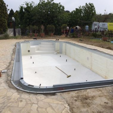 piscine-deluxe-12