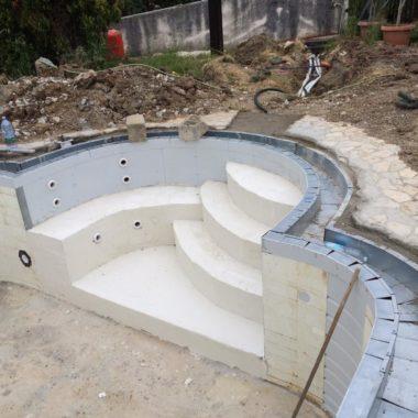 piscine-deluxe-14