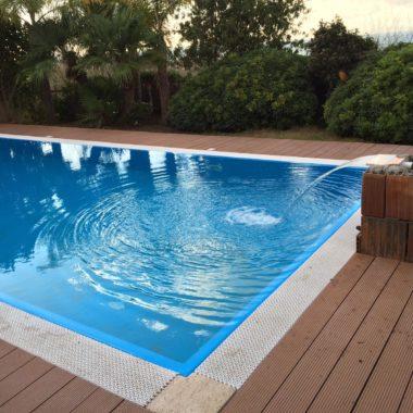 piscine-deluxe-4