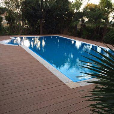 piscine-deluxe-6