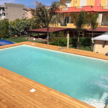piscine-deluxe-8